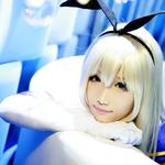 Lily_Ya