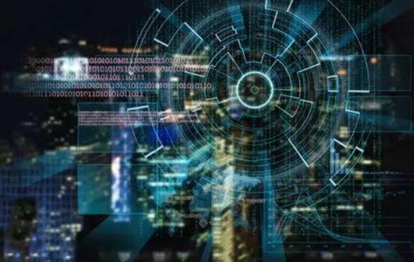 赛博朋克和我们的距离 也许没有到2077年那么远
